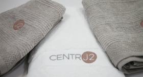 Centroj2_0474.1