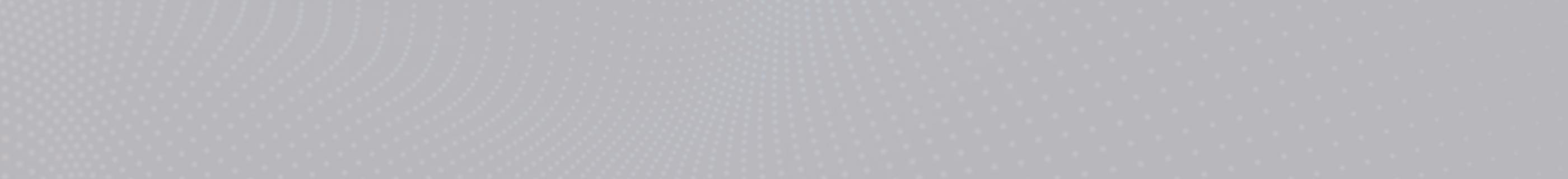 banner gris laser franquicia laser i laser